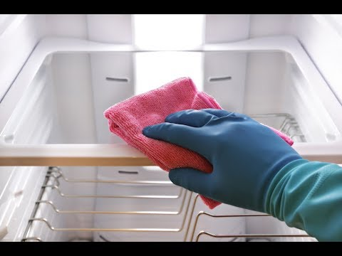 بالصور تنظيف المنزل بالصور , افضل طرق لتنظيف البيت 1033 3