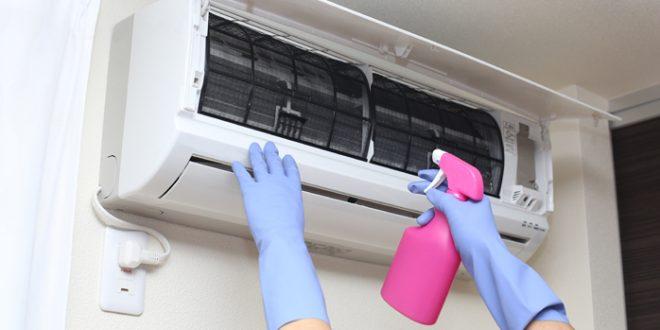 بالصور تنظيف المنزل بالصور , افضل طرق لتنظيف البيت 1033 4