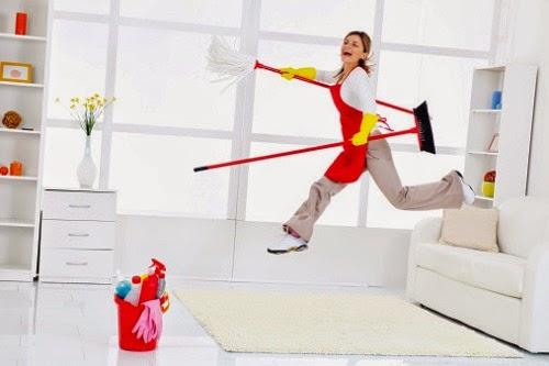 بالصور تنظيف المنزل بالصور , افضل طرق لتنظيف البيت 1033 7