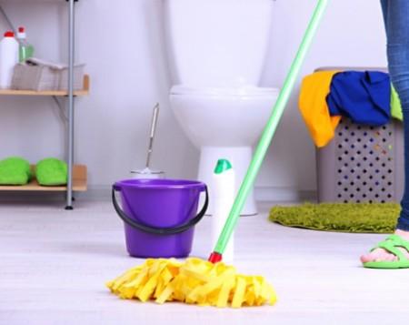 بالصور تنظيف المنزل بالصور , افضل طرق لتنظيف البيت 1033