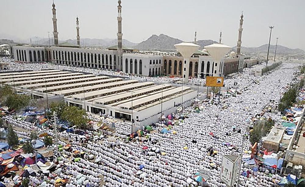 بالصور اجمل صور الحرم , اروع صور للمسجد المكي 1136 9