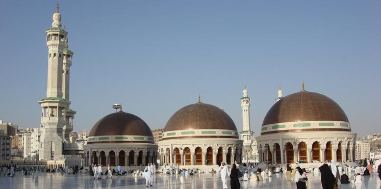 بالصور اجمل صور الحرم , اروع صور للمسجد المكي 1136