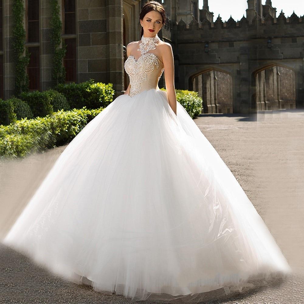 5c7bb8bb9 اجمل فستان عروس , اروع فساتين زفاف - الحبيب للحبيب