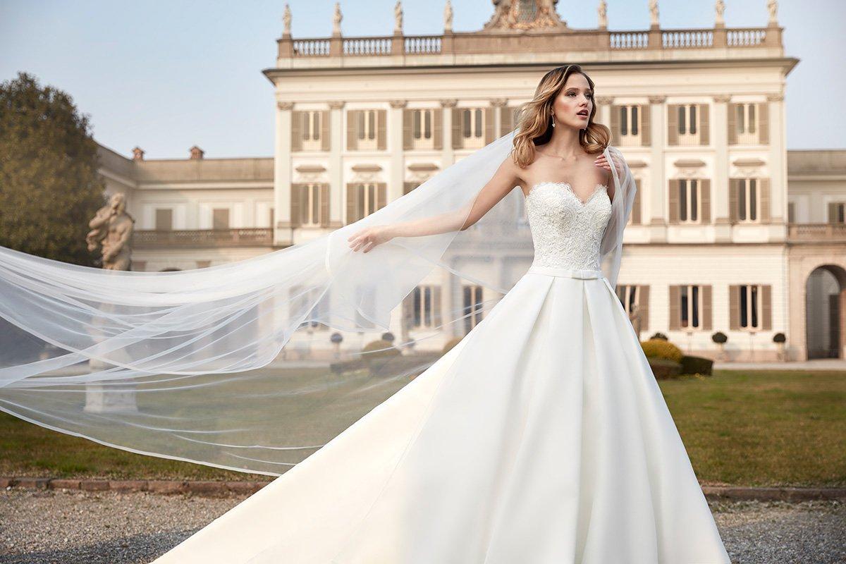 fbc155d13 اجمل فساتين الاعراس; اجمل فستان عرس; احلى فستان عروس