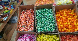 بالصور جميع انواع الحلويات , اشهر انواع الحلويات 1165 12 310x165