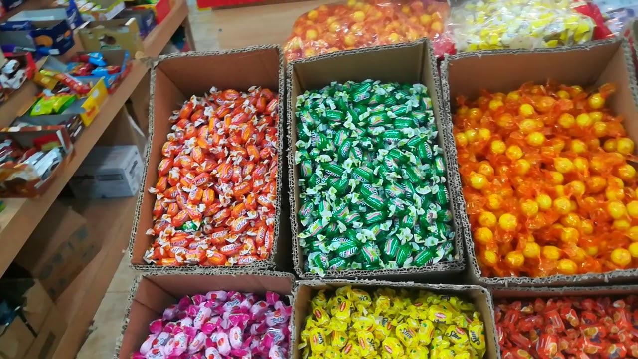 بالصور جميع انواع الحلويات , اشهر انواع الحلويات 1165