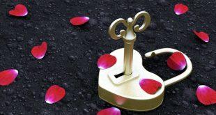صورة شعر فصيح عن الحب , اقوي اشعار عن الحب