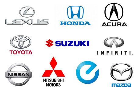 بالصور نوع سيارة مكونة من 9 حروف , ماركات سيارات متنوعة 1175 4