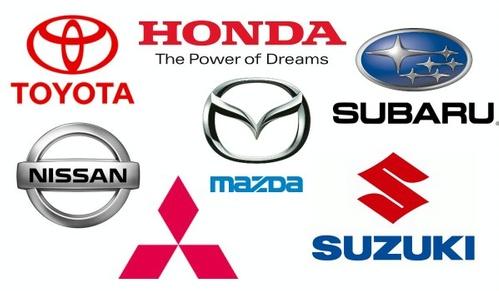 بالصور نوع سيارة مكونة من 9 حروف , ماركات سيارات متنوعة 1175 5