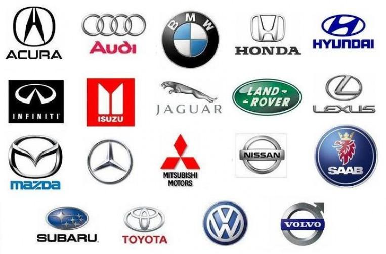 بالصور نوع سيارة مكونة من 9 حروف , ماركات سيارات متنوعة 1175 6