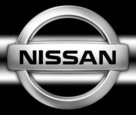 صورة نوع سيارة مكونة من 9 حروف , ماركات سيارات متنوعة