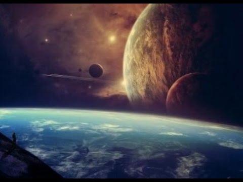 صورة لماذا سمي كوكب الزهرة بهذا الاسم , سبب تسمية كوكب الزهرة بهذا الاسم 1178 2