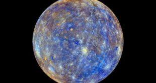 لماذا سمي كوكب الزهرة بهذا الاسم , سبب تسمية كوكب الزهرة بهذا الاسم
