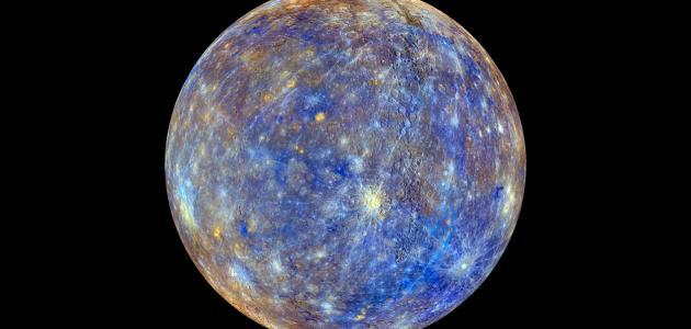 صورة لماذا سمي كوكب الزهرة بهذا الاسم , سبب تسمية كوكب الزهرة بهذا الاسم 1178