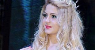 صور ملكة جمال سوريا , اجمل نساء سوريا
