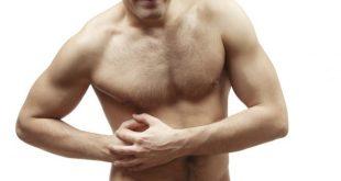 بالصور اعراض امراض الكبد , فشل الكبد 1560 3 310x165