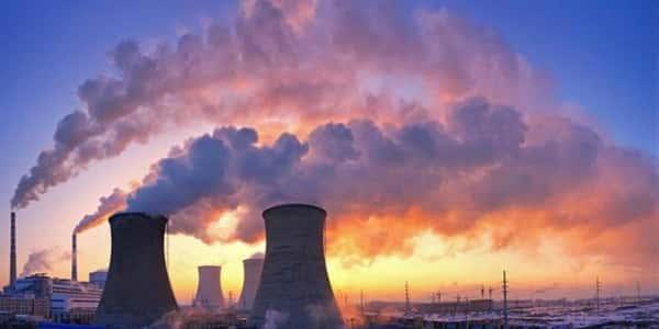 صور طرق المحافظة على البيئة من التلوث , وسائل التخلص من التلوث