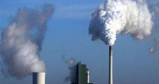 طرق المحافظة على البيئة من التلوث , وسائل التخلص من التلوث