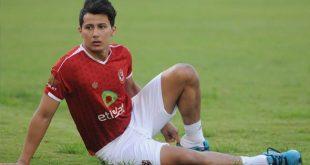 صور صور لعمرو جمال , معلومات عن اللاعب المصري عمرو جمال