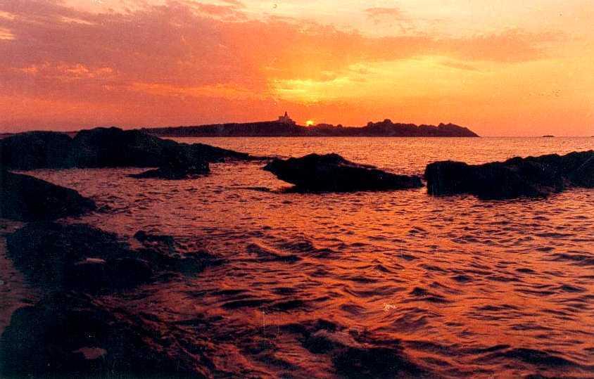 بالصور اجمل شواطئ جيجل , اروع مناظر شواطئ جيجل 159 1