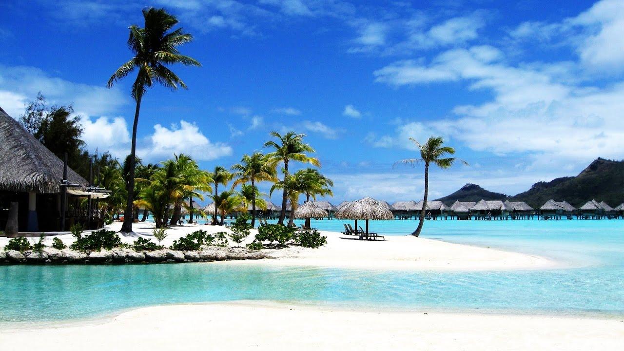 بالصور اجمل شواطئ جيجل , اروع مناظر شواطئ جيجل 159 10