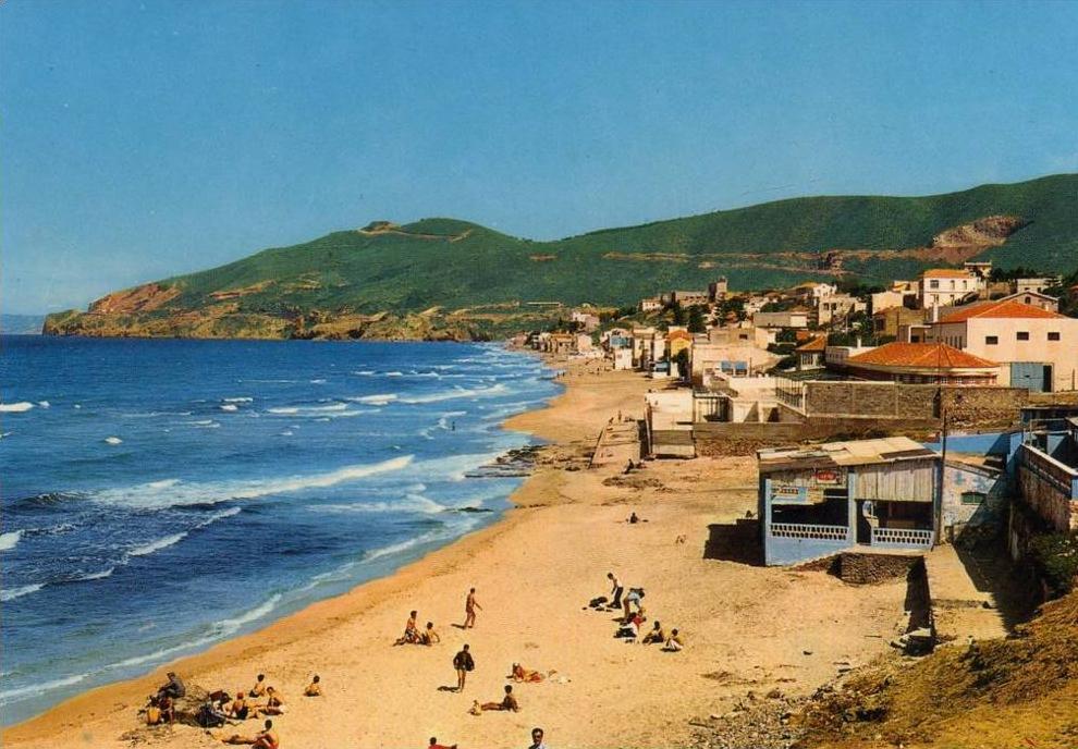 بالصور اجمل شواطئ جيجل , اروع مناظر شواطئ جيجل 159 4