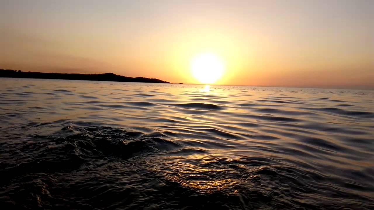بالصور اجمل شواطئ جيجل , اروع مناظر شواطئ جيجل 159 5