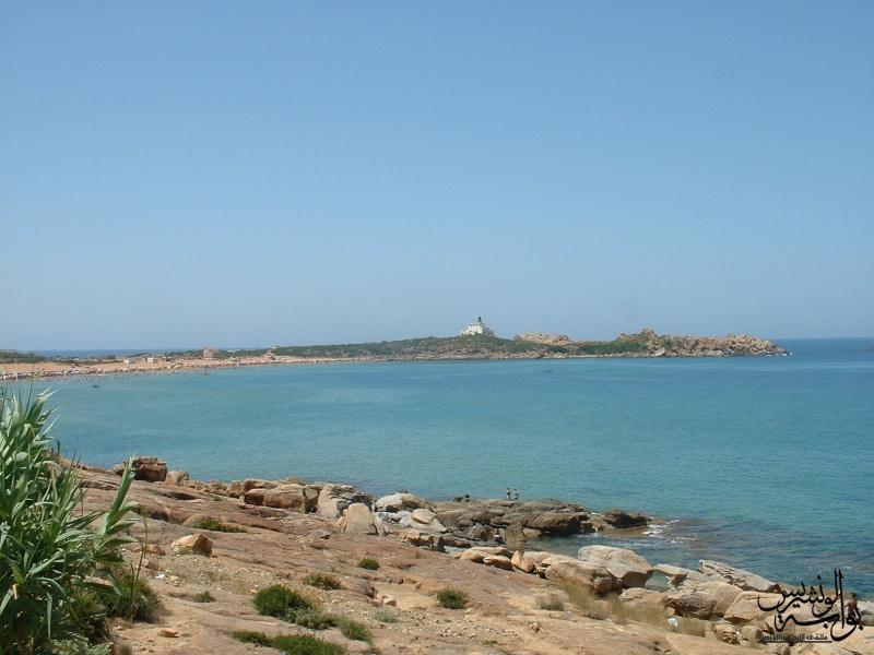 بالصور اجمل شواطئ جيجل , اروع مناظر شواطئ جيجل 159 8