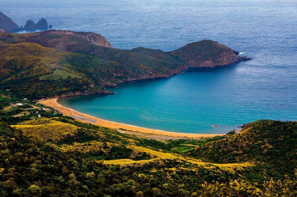 بالصور اجمل شواطئ جيجل , اروع مناظر شواطئ جيجل 159