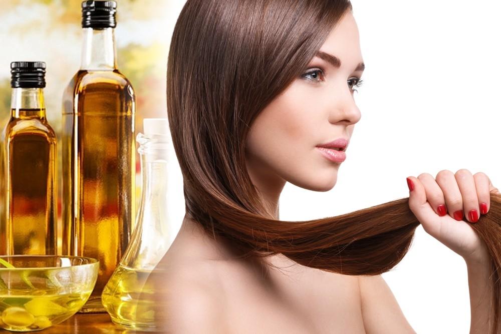 بالصور كيف اجعل شعرى ناعم , طرق فرد الشعر 1689 2