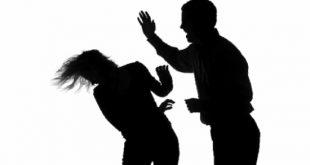 صور زوجي ضربني كف , التعدي علي الزوجات