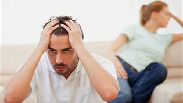 بالصور التعب النفسي من الزوج , تعب الزوجه من زوجها 1725 2