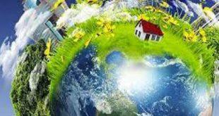 بحث حول حماية البيئة , كيفيه الحفاظ علي الطبيعه