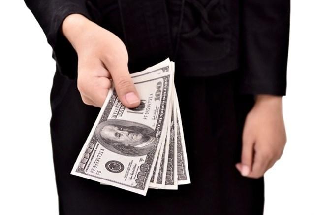 بالصور عطية الميت في المنام فلوس , معني منح النقود من الميت الي الحي 1739 2
