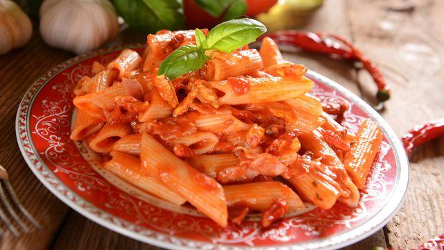 صور اكلات سهلة وسريعة وغير مكلفة , وصفات طبخ غير مكلفه