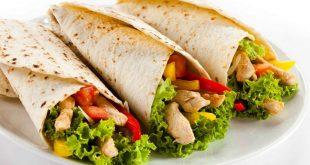 صورة اكلات سهلة وسريعة وغير مكلفة , وصفات طبخ غير مكلفه