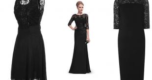 ملابس سوداء في المنام , تفسيرات لارتداء الثوب الاسود
