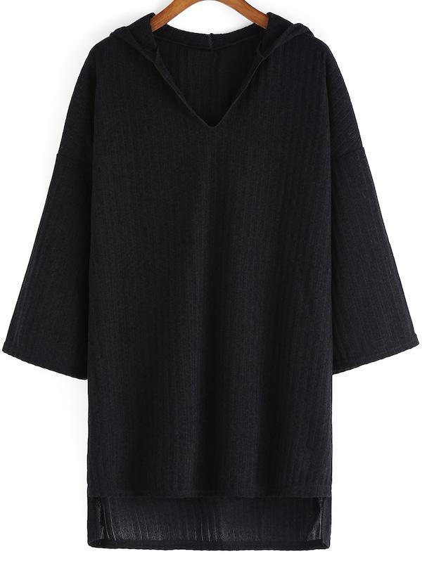 بالصور ملابس سوداء في المنام , تفسيرات لارتداء الثوب الاسود 1832 1