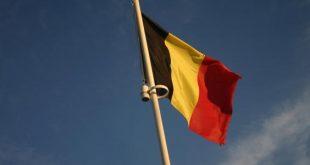 ما هي عاصمة بلجيكا , معلومات عن بروكسل