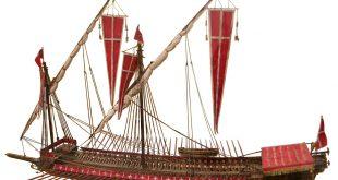 صور يوضع عليها شراع السفينة , ما اسم الشئ الذي يوضع عليه الشراع