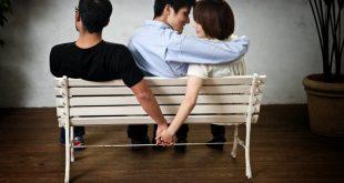 صور متى تخون المراة زوجها , اسباب خيانة الزوجة