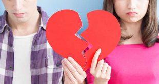 صور مراهقة البنات والحب , مشاعر البنات الغير مستقرة في فترة المراهقة