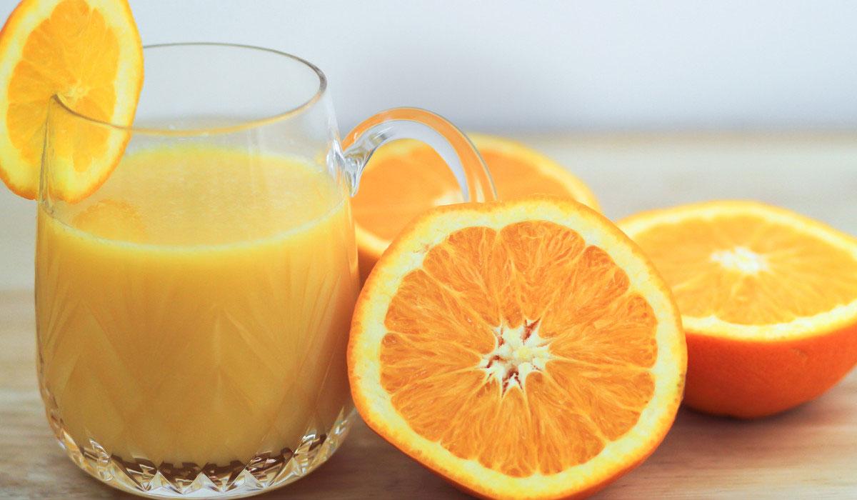 بالصور فوائد البرتقال للبشرة , امتيازات البرتقال التجميلية 2001