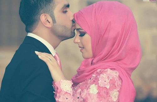 صور اهتمام الزوج بزوجته , اهم 3 اسباب لاهتمام الزوج بالزوجة