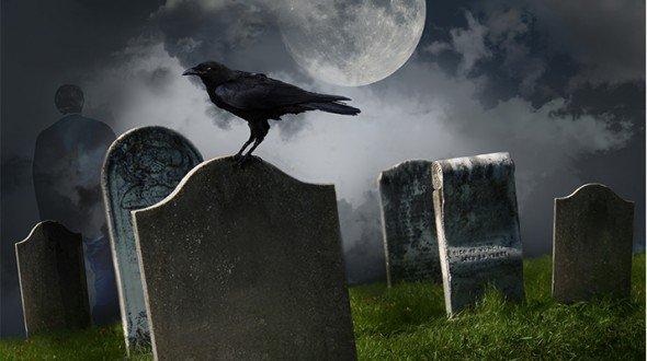بالصور حكم الخوف من الموت , كيف تتخلصي من وسواس فقد الحياة 4300