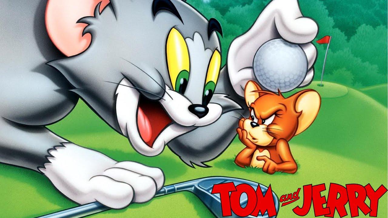 بالصور توم وجيري صور , افضل كرتون للاطفال 4338 12