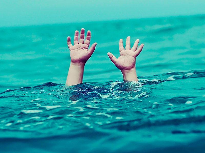 بالصور حلم الغرق في المنام , تفسير الغرق في الماء 4356 2