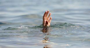 صور حلم الغرق في المنام , تفسير الغرق في الماء