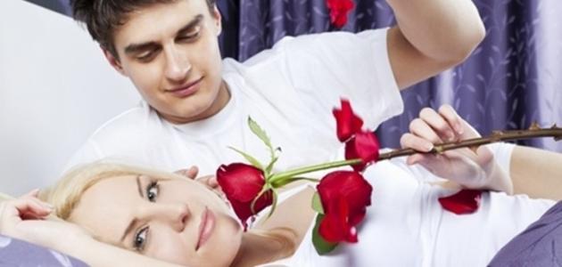 صور حياه زوجيه سعيده , نصائح لكل عروسة جديدة