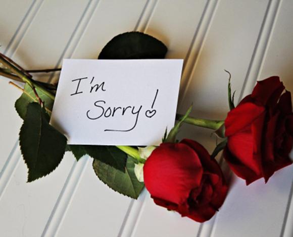 بالصور رسائل اعتذار للزوج رومنسيه , مسجات حب لكل زوج زعلان 4422 4